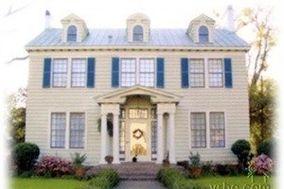 Wilmington Magnolia House