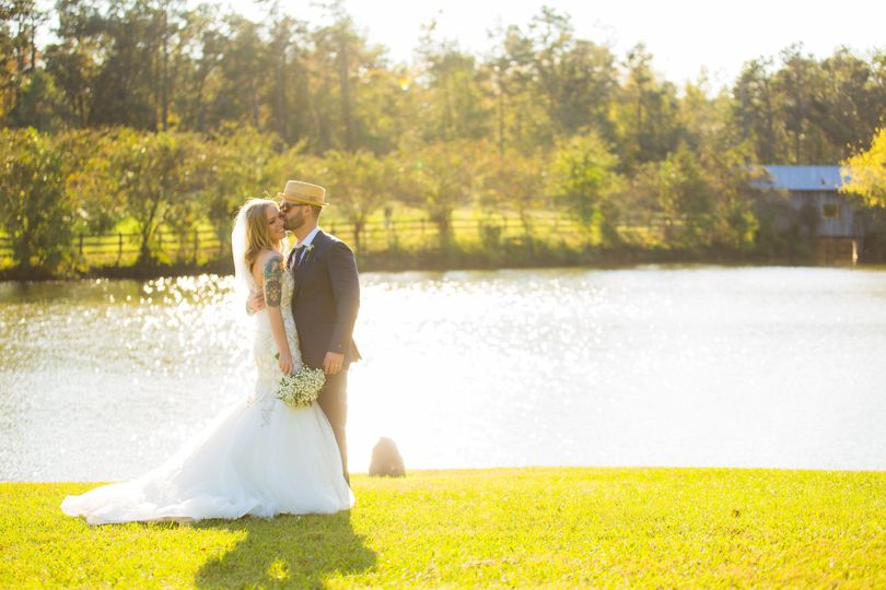 aojophotography raleigh nc wedding photographer 35