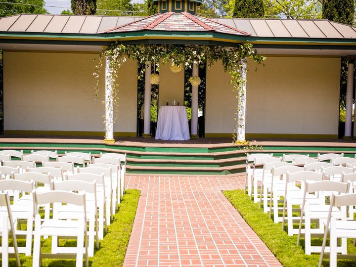 Tmx 1478913270540 Aojophotography Raleigh Nc Wedding Photographer 20 Raleigh wedding photography