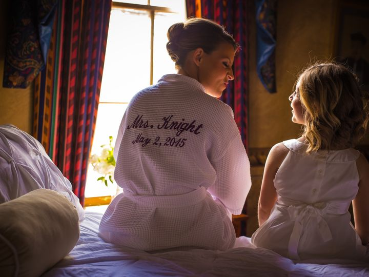 Tmx 1478913300664 Aojophotography Raleigh Nc Wedding Photographer 24 Raleigh wedding photography