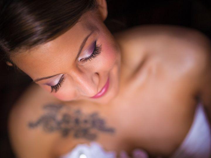 Tmx 1478913375548 Aojophotography Raleigh Nc Wedding Photographer 32 Raleigh wedding photography