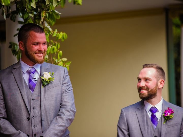 Tmx 1478913644541 Aojophotography Raleigh Nc Wedding Photographer 56 Raleigh wedding photography