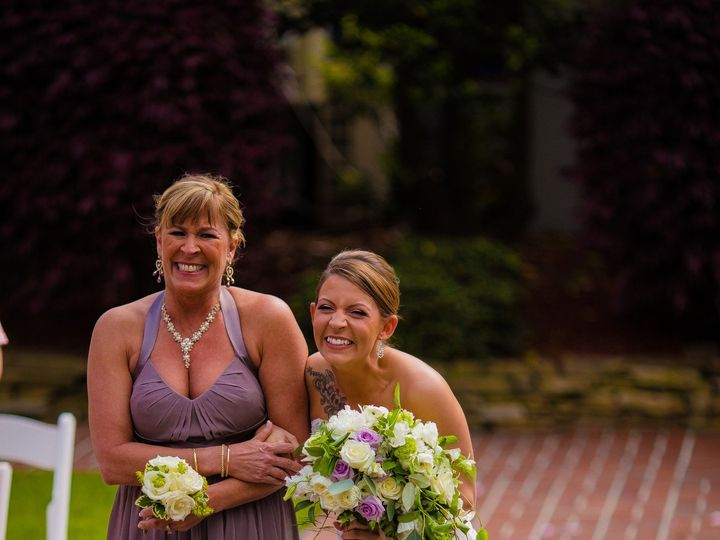 Tmx 1478913677688 Aojophotography Raleigh Nc Wedding Photographer 56 Raleigh wedding photography