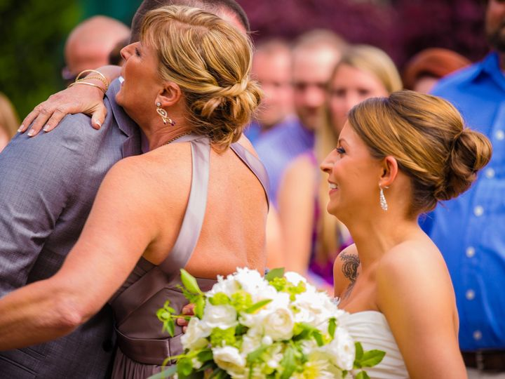 Tmx 1478913712303 Aojophotography Raleigh Nc Wedding Photographer 57 Raleigh wedding photography