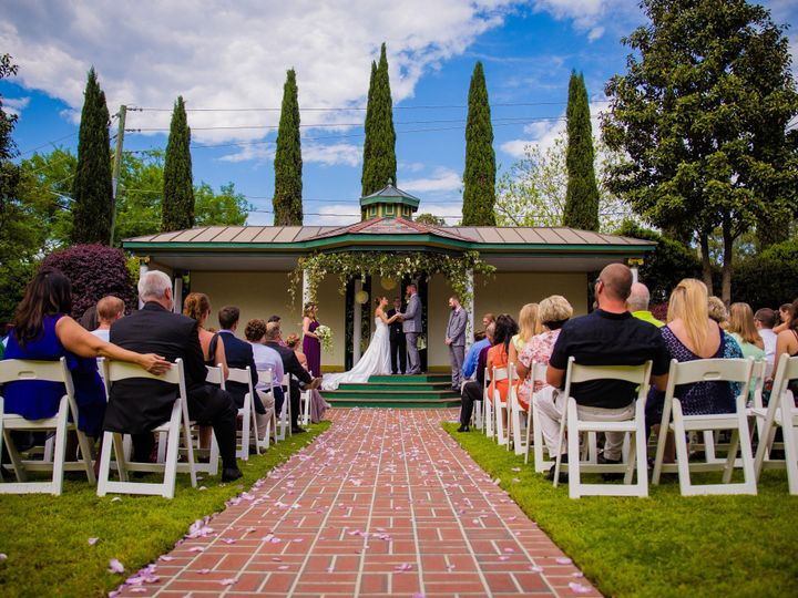 Tmx 1478913752981 Aojophotography Raleigh Nc Wedding Photographer 62 Raleigh wedding photography