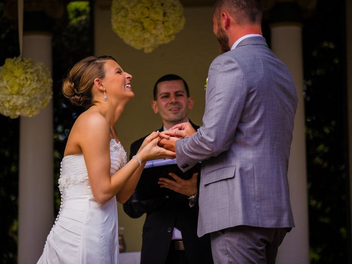 Tmx 1478913786301 Aojophotography Raleigh Nc Wedding Photographer 64 Raleigh wedding photography