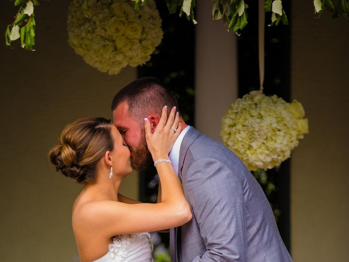 Tmx 1478913819696 Aojophotography Raleigh Nc Wedding Photographer 68 Raleigh wedding photography
