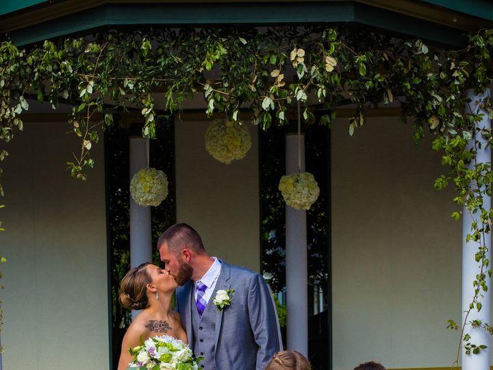 Tmx 1478913894456 Aojophotography Raleigh Nc Wedding Photographer 78 Raleigh wedding photography