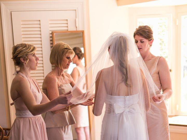 Tmx 1478914715254 Aojophotography Raleigh Nc Wedding Photographer 95 Raleigh wedding photography