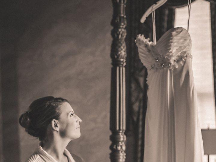 Tmx 1478914821752 Aojophotography Raleigh Nc Wedding Photographer 27 Raleigh wedding photography