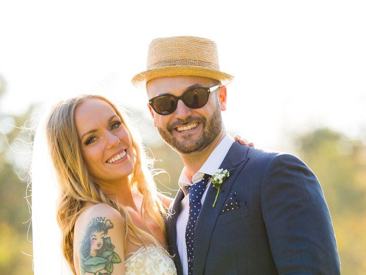 Tmx 1478914885005 Aojophotography Raleigh Nc Wedding Photographer 35 Raleigh wedding photography