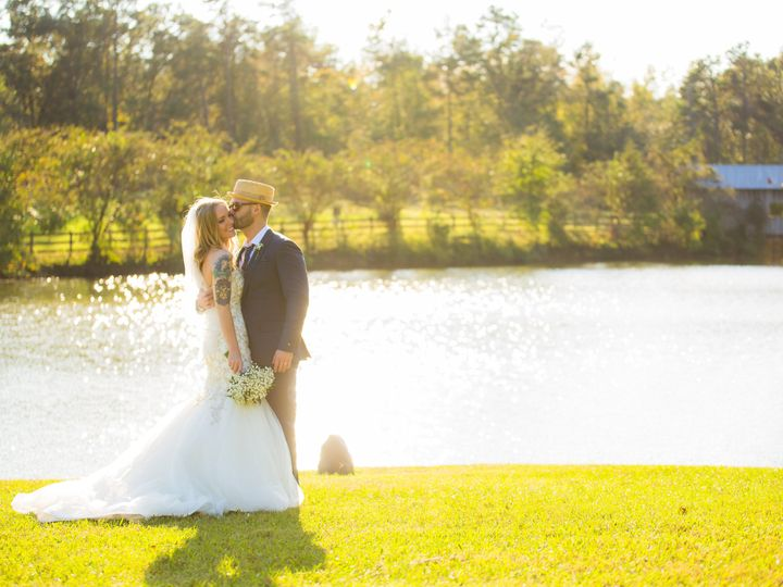 Tmx 1478914917953 Aojophotography Raleigh Nc Wedding Photographer 35 Raleigh wedding photography