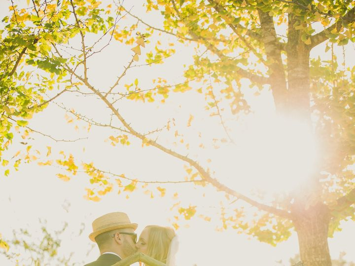 Tmx 1478915013560 Aojophotography Raleigh Nc Wedding Photographer 38 Raleigh wedding photography