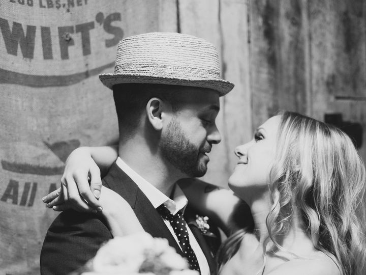Tmx 1478915078445 Aojophotography Raleigh Nc Wedding Photographer 48 Raleigh wedding photography