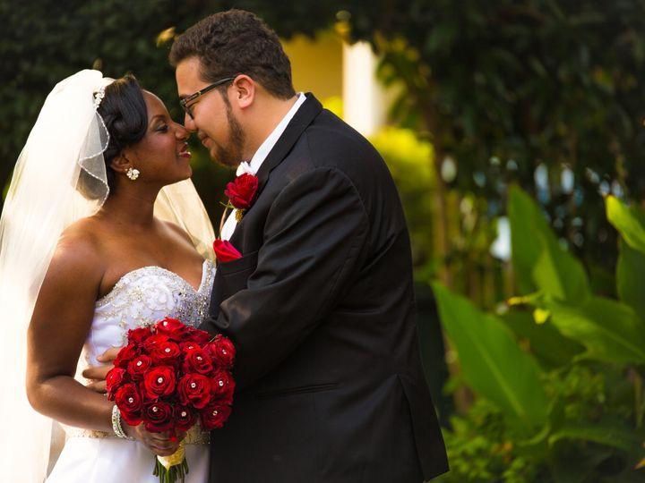 Tmx 1478915111279 Aojophotography Raleigh Nc Wedding Photographer 57 Raleigh wedding photography