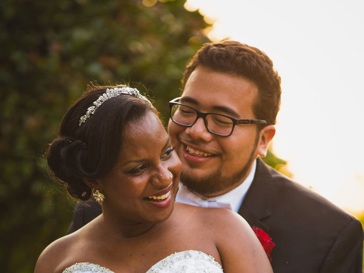 Tmx 1478915239915 Aojophotography Raleigh Nc Wedding Photographer 71 Raleigh wedding photography