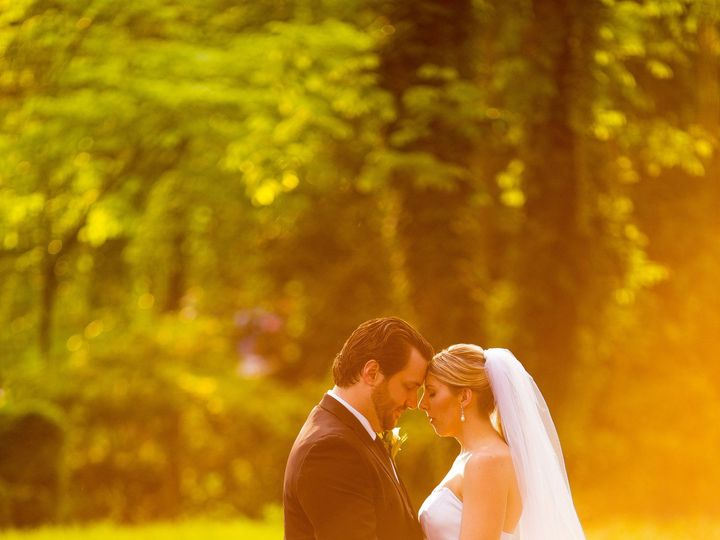 Tmx 1478915301435 Aojophotography Raleigh Nc Wedding Photographer 84 Raleigh wedding photography