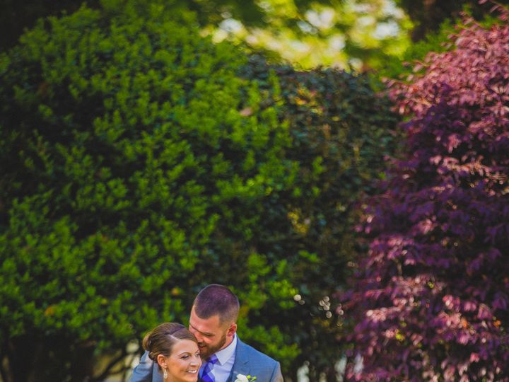 Tmx 1478915333972 Aojophotography Raleigh Nc Wedding Photographer 84 Raleigh wedding photography