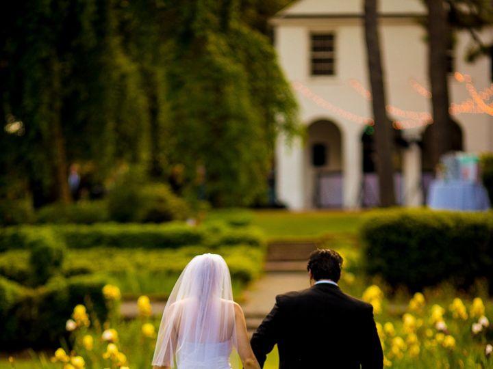 Tmx 1478915364527 Aojophotography Raleigh Nc Wedding Photographer 87 Raleigh wedding photography
