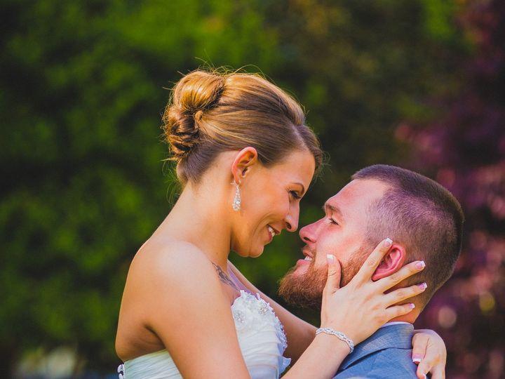 Tmx 1478915396330 Aojophotography Raleigh Nc Wedding Photographer 88 Raleigh wedding photography