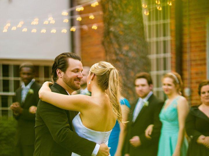 Tmx 1478915425614 Aojophotography Raleigh Nc Wedding Photographer 93 Raleigh wedding photography
