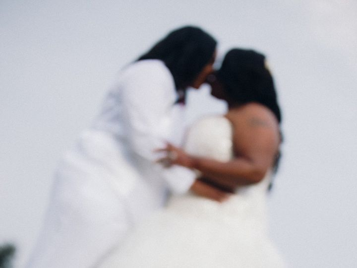 Tmx 1478915674122 Aojophotography 280 Raleigh wedding photography