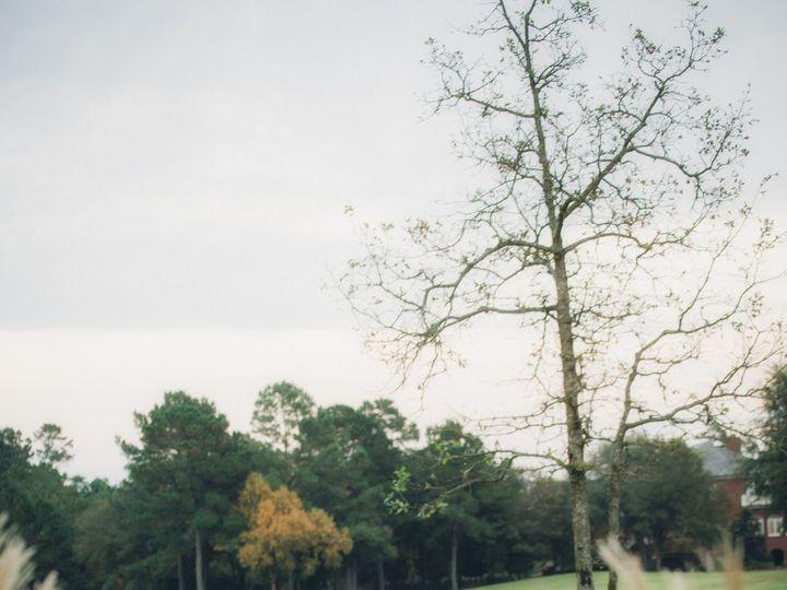 Tmx 1478915702690 Aojophotography 294 Raleigh wedding photography