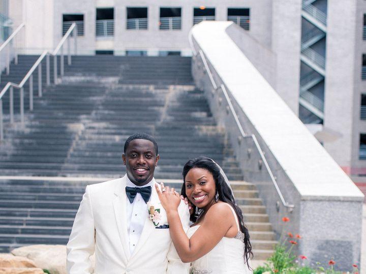 Tmx 1478915791064 Aojophotography 383 Raleigh wedding photography