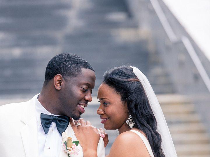 Tmx 1478915822071 Aojophotography 388 Raleigh wedding photography