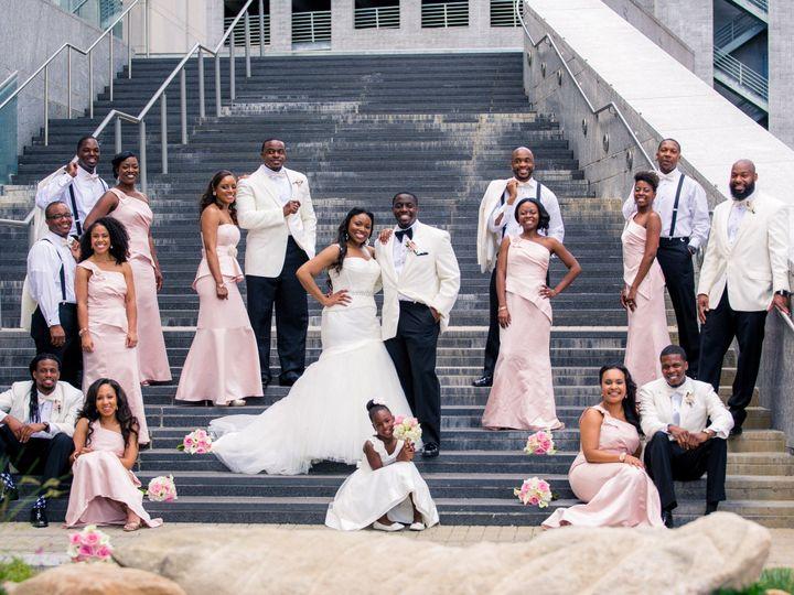 Tmx 1478915919043 Aojophotography 427 Raleigh wedding photography