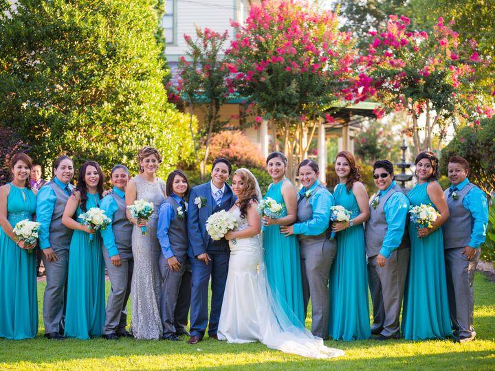 Tmx 1478916056922 Aojophotography 493 Raleigh wedding photography