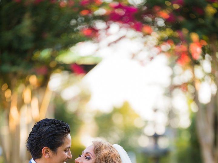 Tmx 1478916088790 Aojophotography 495 Raleigh wedding photography