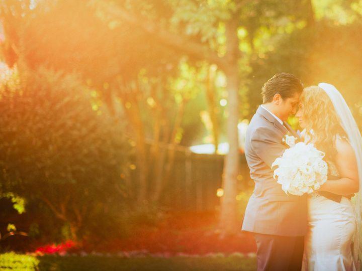 Tmx 1478916118950 Aojophotography 528 Raleigh wedding photography