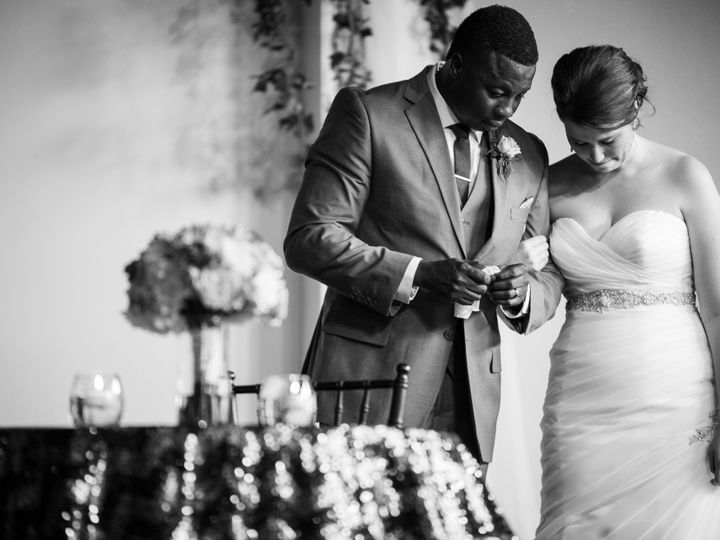 Tmx 1478916227366 Aojophotography 563 Raleigh wedding photography