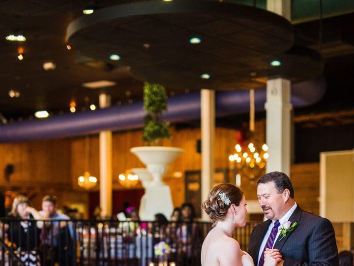 Tmx 1478916259993 Aojophotography 622 Raleigh wedding photography