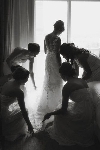 Tmx 1478916357484 1 Aojophotography Raleigh Nc Wedding Photographer  Raleigh wedding photography