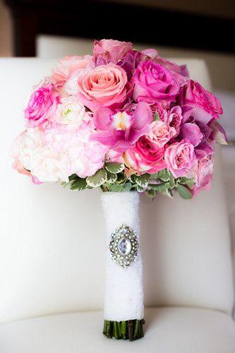Tmx 1478916361744 1 Decipuloledfordaoampjophotographyaojophotography Raleigh wedding photography