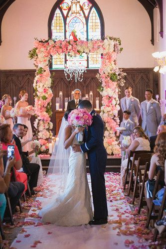 Tmx 1478916373963 3 Aojophotography Raleigh Nc Wedding Photographer  Raleigh wedding photography