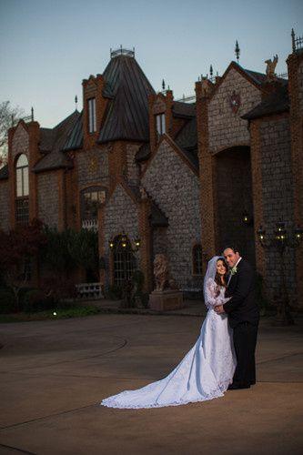Tmx 1478916392315 8b Aojophotography Raleigh Nc Wedding Photographer Raleigh wedding photography