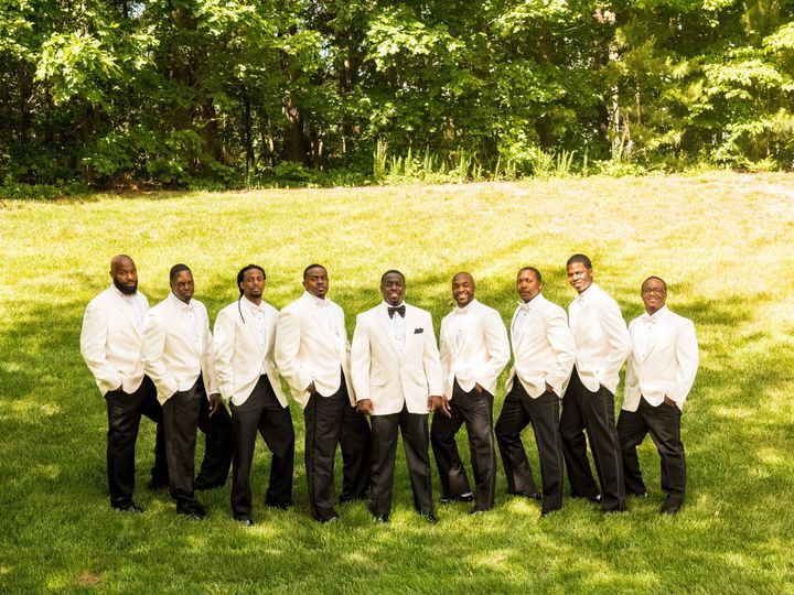 Tmx 1478916974409 Aojophotography 132 Raleigh wedding photography