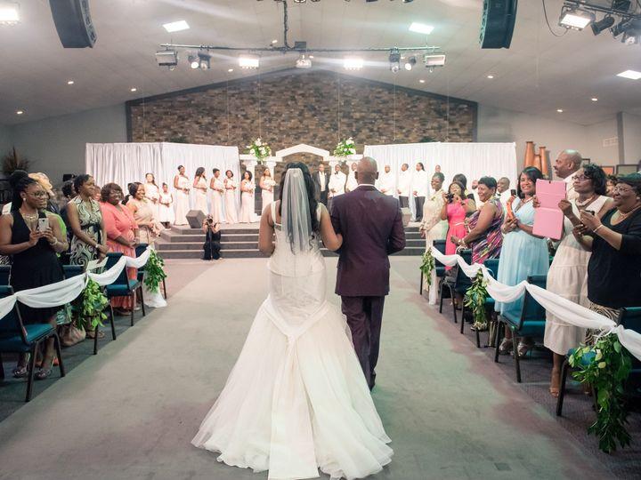 Tmx 1478917139278 Aojophotography 294 Raleigh wedding photography