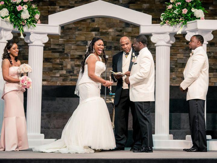 Tmx 1478917169609 Aojophotography 324 Raleigh wedding photography