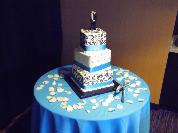 Tmx 1455038713794 Sam0766 Windsor, Pennsylvania wedding officiant