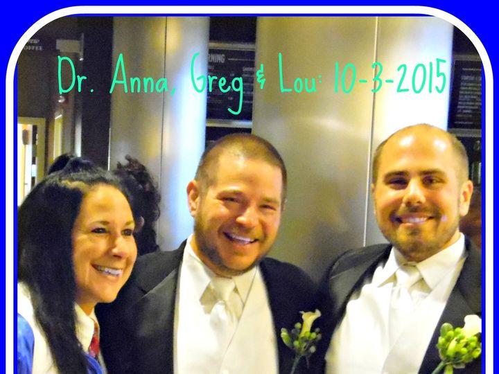 Tmx 1455038781491 Sam0801 Pic 2 Windsor, Pennsylvania wedding officiant
