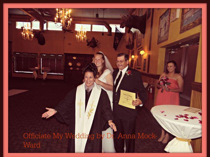 Tmx 1455039162414 Sam0382 Pic 2 Windsor, Pennsylvania wedding officiant