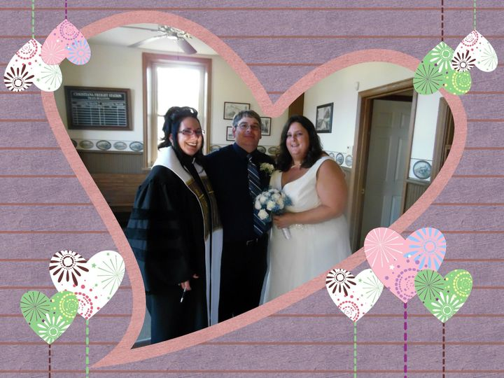 Tmx 1455040022957 Www.kizoa.comsam0972 Windsor, Pennsylvania wedding officiant