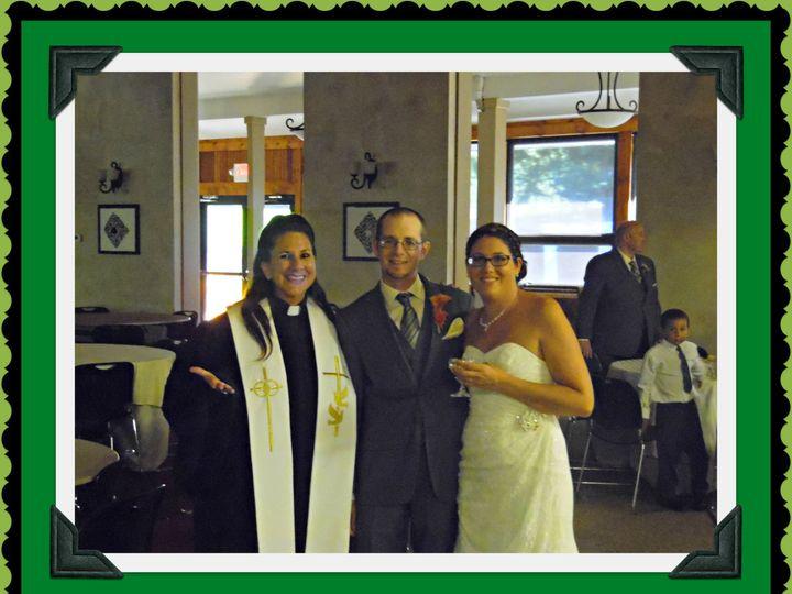Tmx 1455040151615 Sam0463 Pic 2 Windsor, Pennsylvania wedding officiant