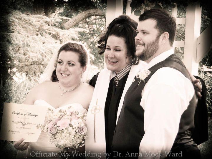 Tmx 1467673033072 Sam2002 1 Windsor, Pennsylvania wedding officiant