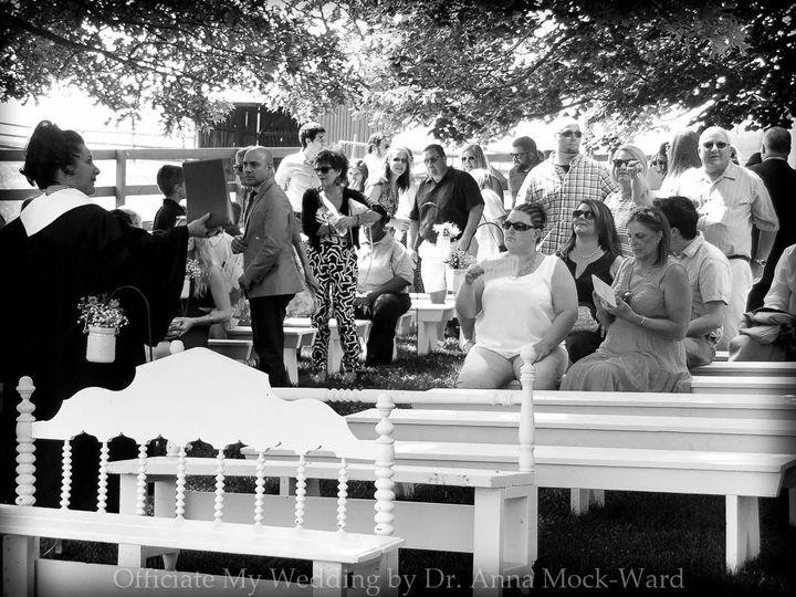 Tmx 1467673033156 Sam1995 1 Windsor, Pennsylvania wedding officiant