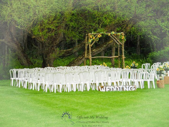 Tmx 1467673383003 Sam1856 1 Windsor, Pennsylvania wedding officiant
